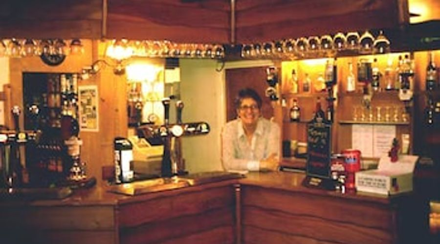 Britannia Inn-21 of 33 photos