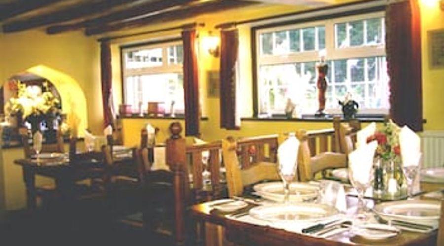 Britannia Inn-18 of 33 photos