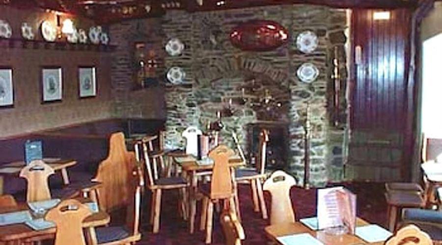 Britannia Inn-23 of 33 photos
