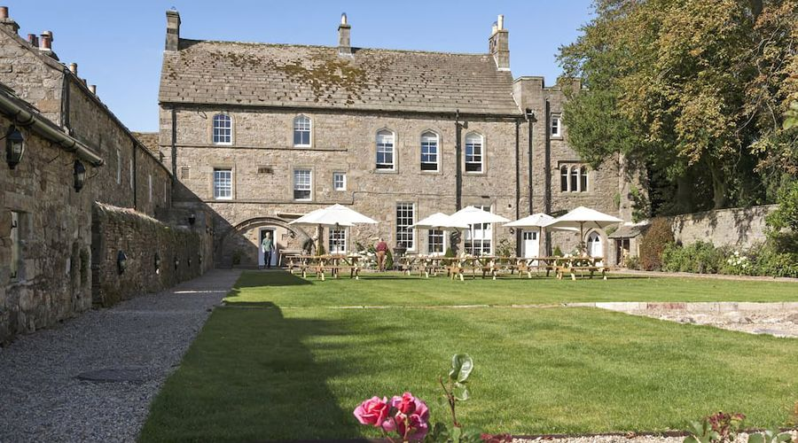 Lord Crewe Arms-1 of 57 photos