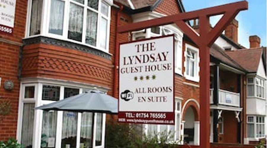 Lyndsay Guest House-57 of 61 photos