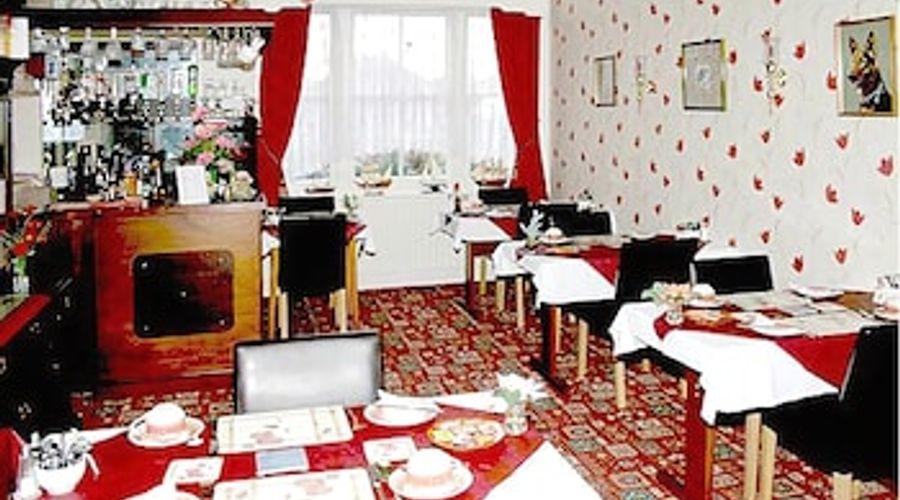Lyndsay Guest House-44 of 61 photos