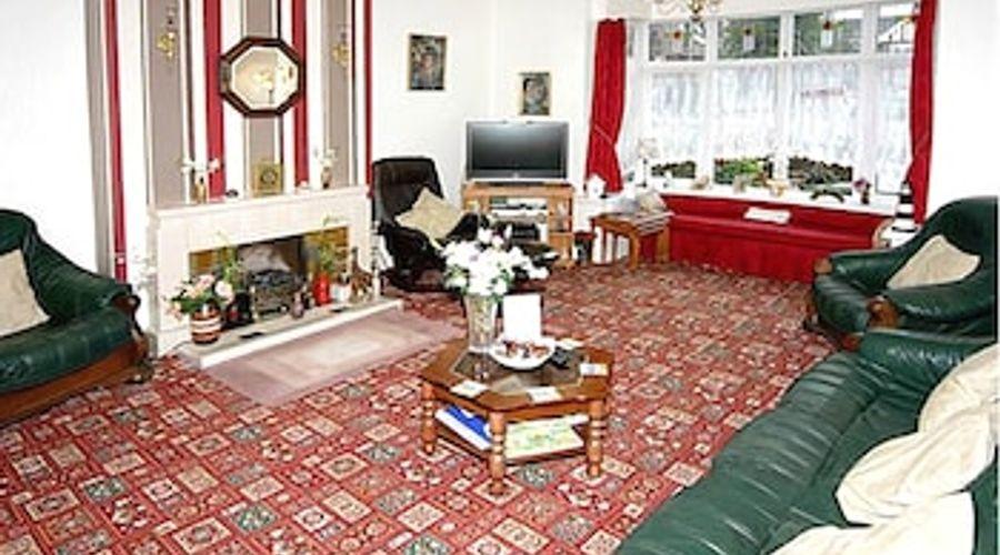Lyndsay Guest House-48 of 61 photos