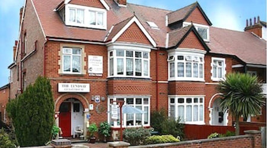 Lyndsay Guest House-1 of 61 photos