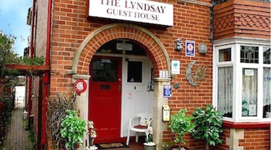Lyndsay Guest House-58 of 61 photos