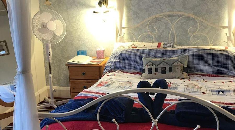 Lyndsay Guest House-29 of 61 photos