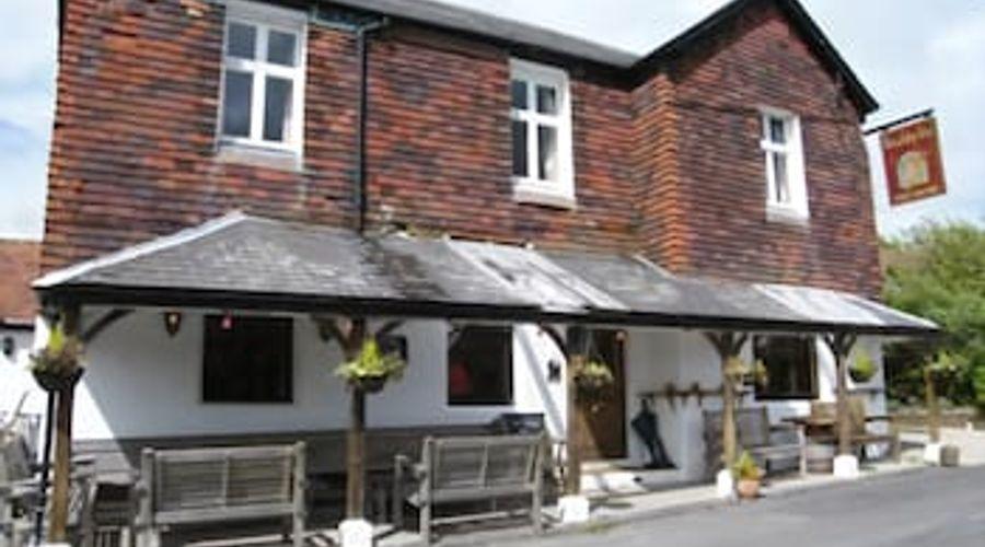 Hawkley Inn-1 of 3 photos