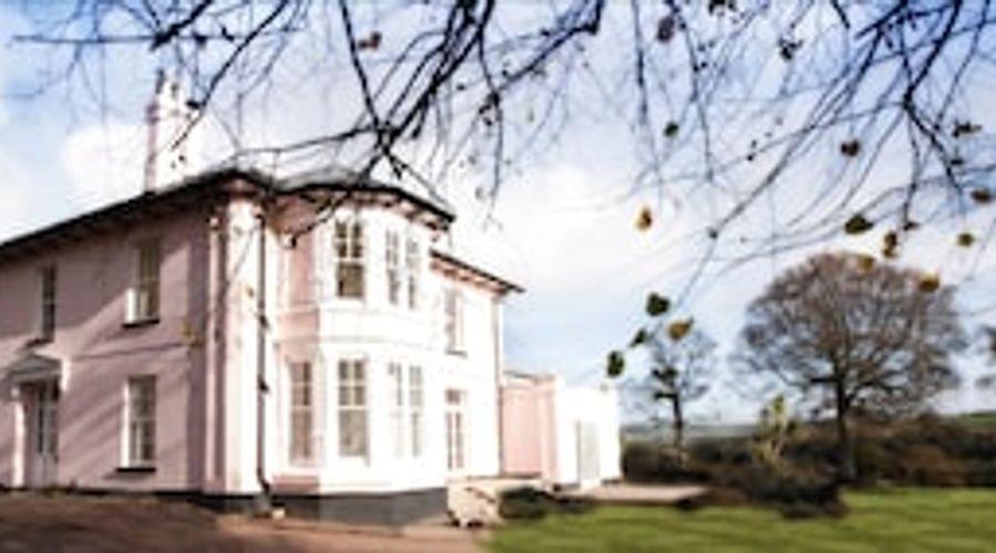 Syon House-1 of 8 photos