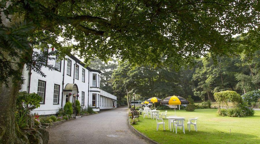 Rosemundy House Hotel-15 of 17 photos