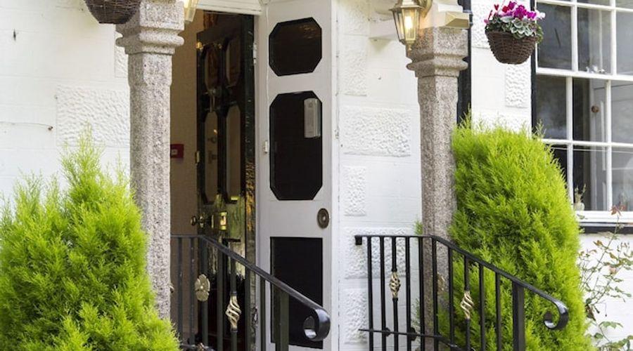Rosemundy House Hotel-16 of 17 photos