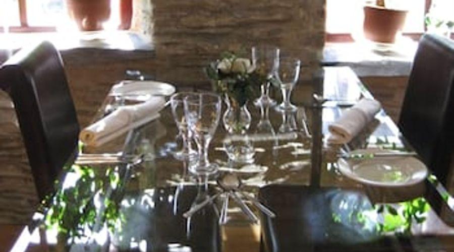 Jabajak Vineyard Restaurant with Rooms-11 of 14 photos