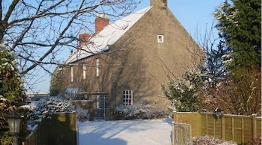 Brock Mill Farmhouse-13 of 14 photos
