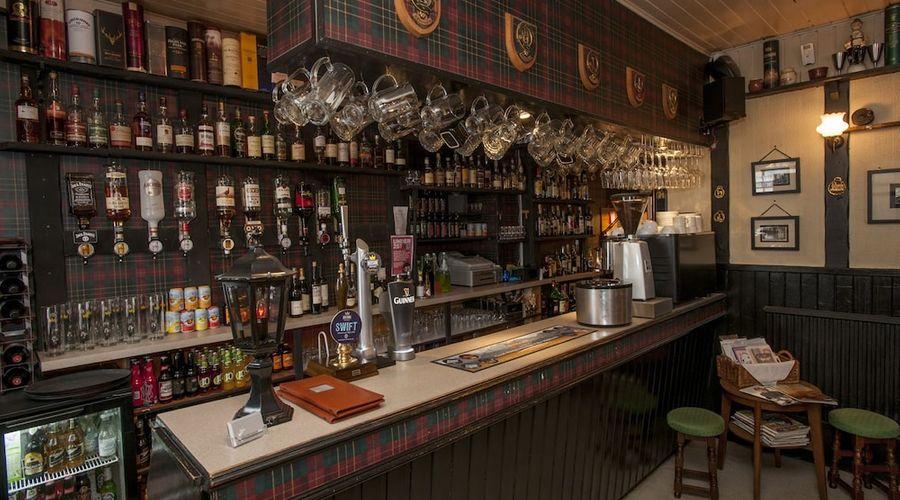 Kildrummy Inn-13 of 17 photos