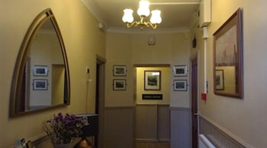 The Mount Pleasant Inn-2 of 12 photos