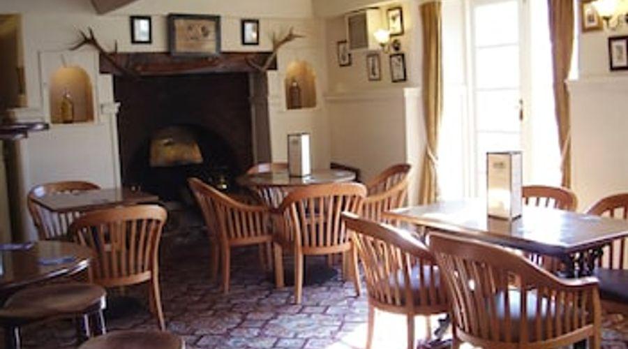 Penscot Inn-7 of 21 photos