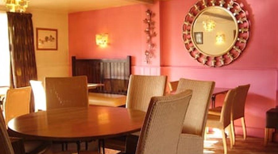 Penscot Inn-8 of 21 photos