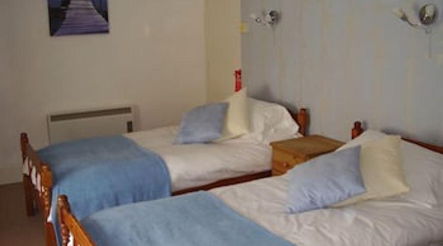 Penscot Inn-4 of 21 photos