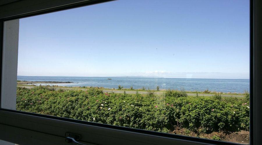 Woodland Bay Hotel-4 of 29 photos