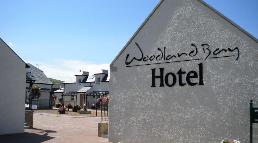 Woodland Bay Hotel-29 of 29 photos