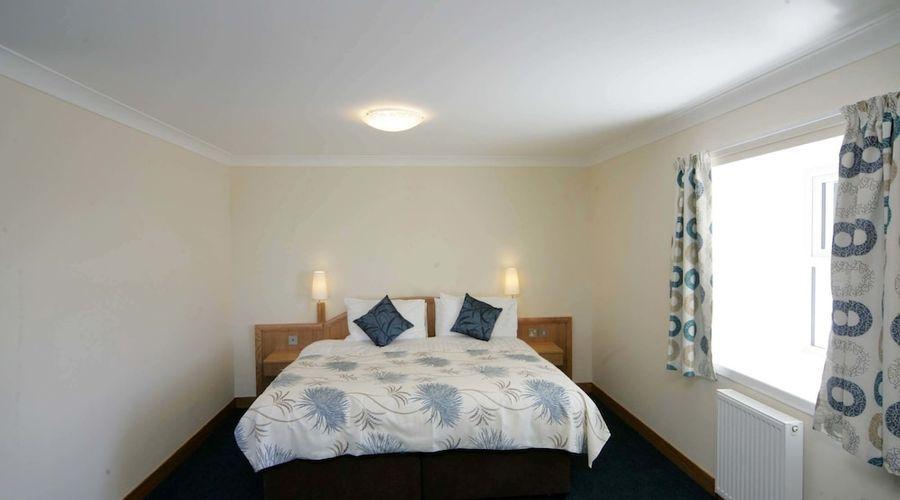 Woodland Bay Hotel-15 of 29 photos