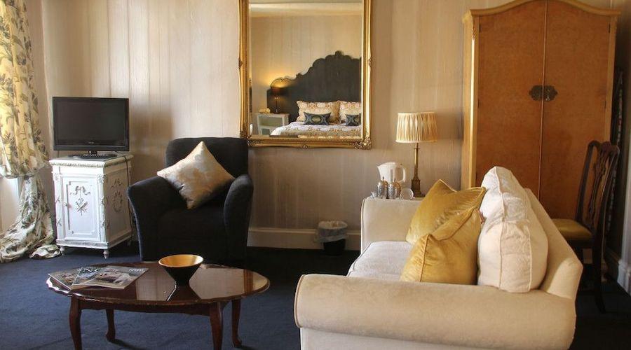 Aylestone Court Hotel-14 of 35 photos