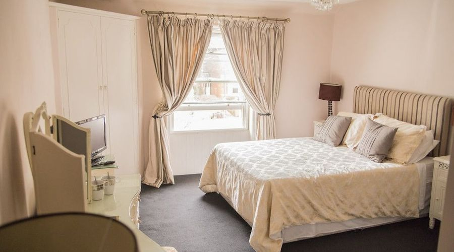 Aylestone Court Hotel-7 of 35 photos