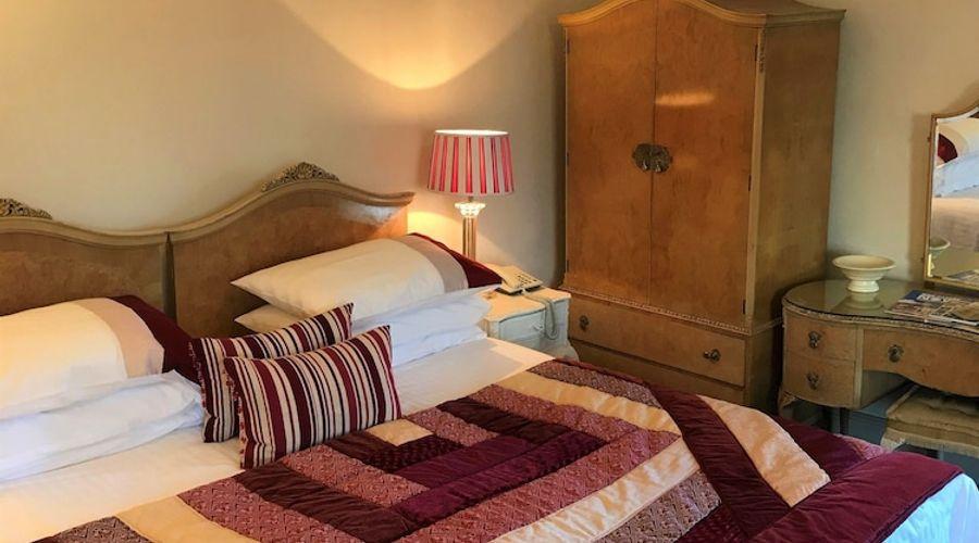 Aylestone Court Hotel-4 of 35 photos