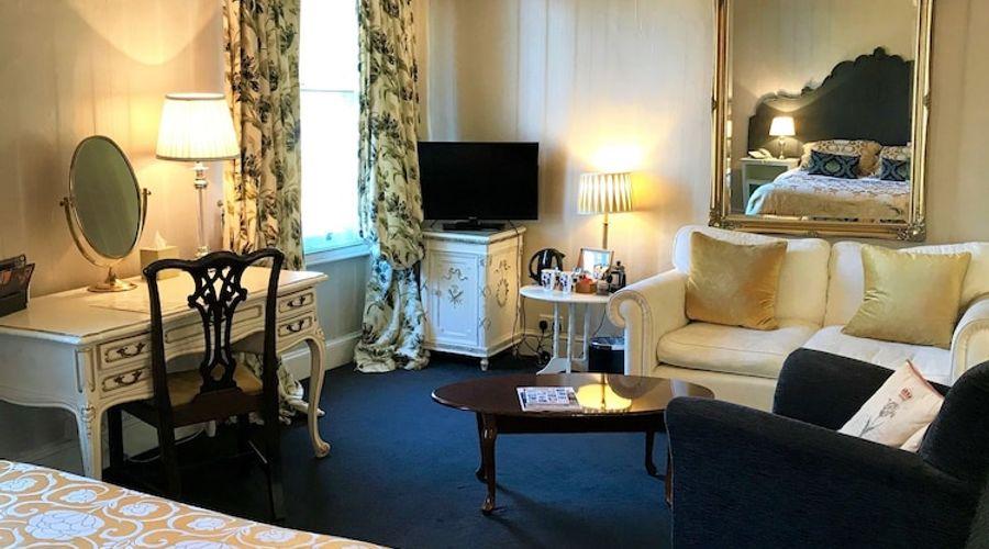 Aylestone Court Hotel-10 of 35 photos