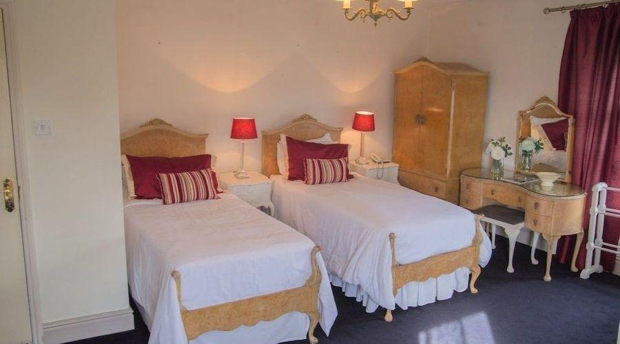 Aylestone Court Hotel-8 of 35 photos