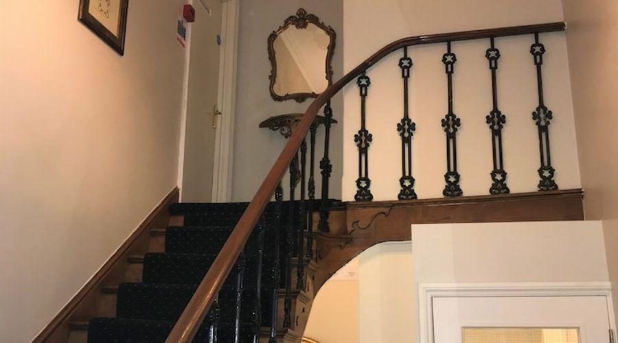 Aylestone Court Hotel-28 of 35 photos