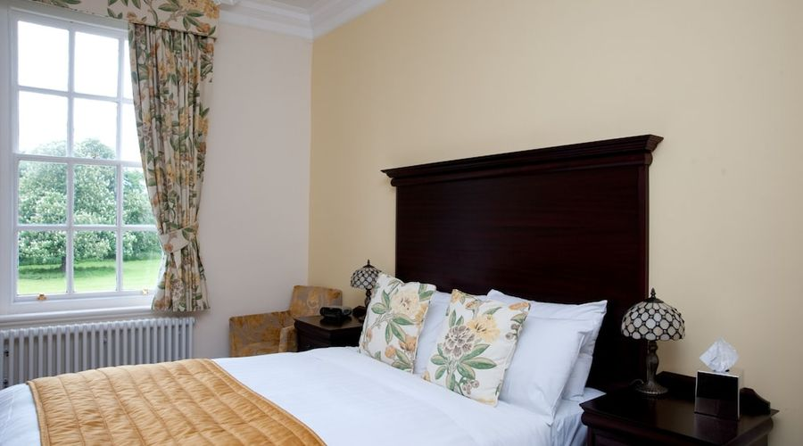 Kelham House Hotel-5 of 51 photos