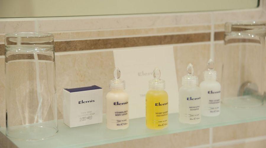 Kelham House Hotel-7 of 51 photos