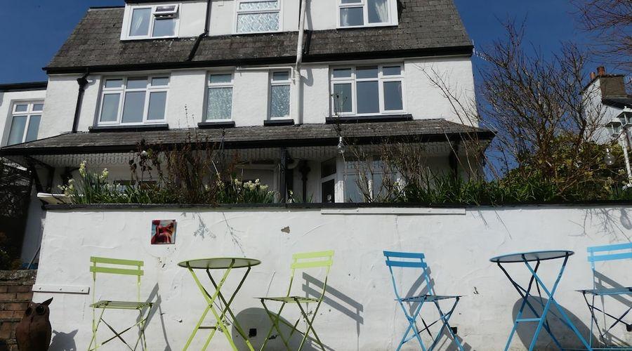 Langleigh Guest House-23 of 23 photos