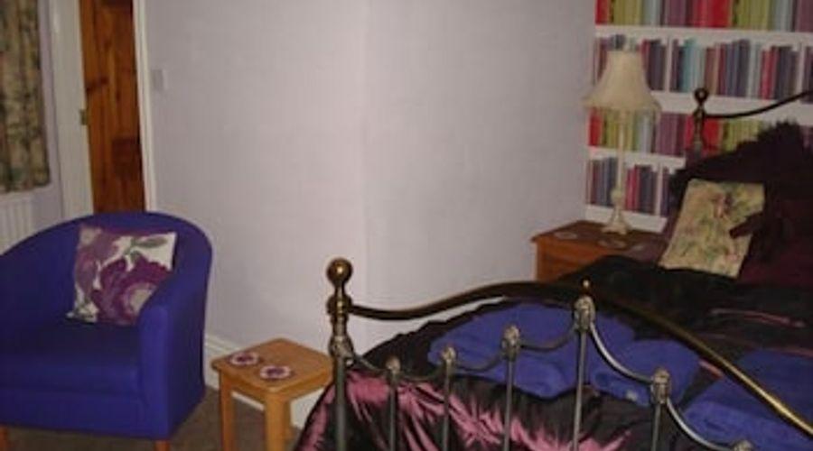 Esklet Guest House-8 of 21 photos