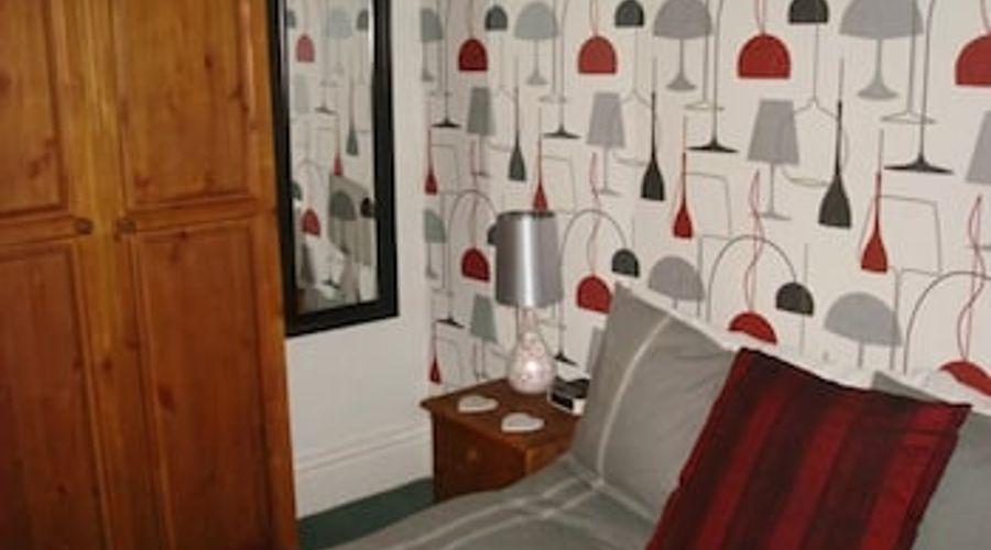 Esklet Guest House-5 of 21 photos