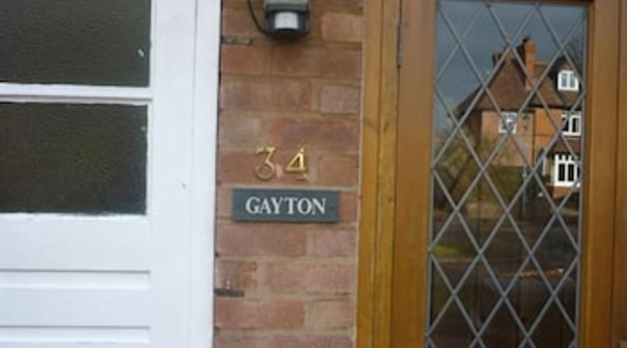Gayton B&B-9 of 9 photos