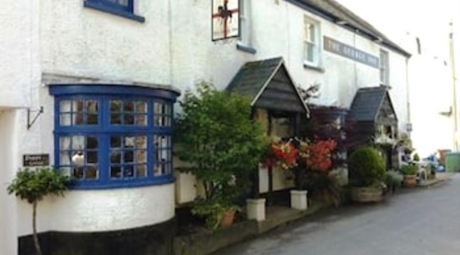 The George Inn-13 of 14 photos