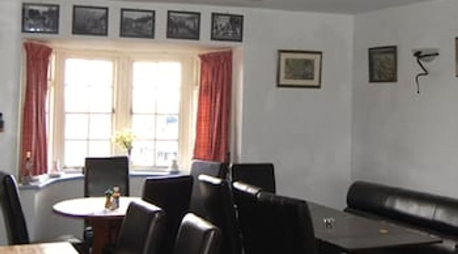 The George Inn-11 of 14 photos