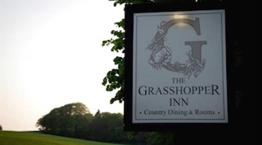 The Grasshopper Inn-22 of 23 photos