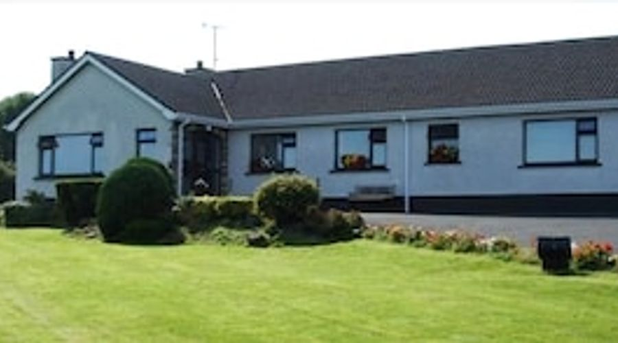 Cullentra House-29 of 42 photos