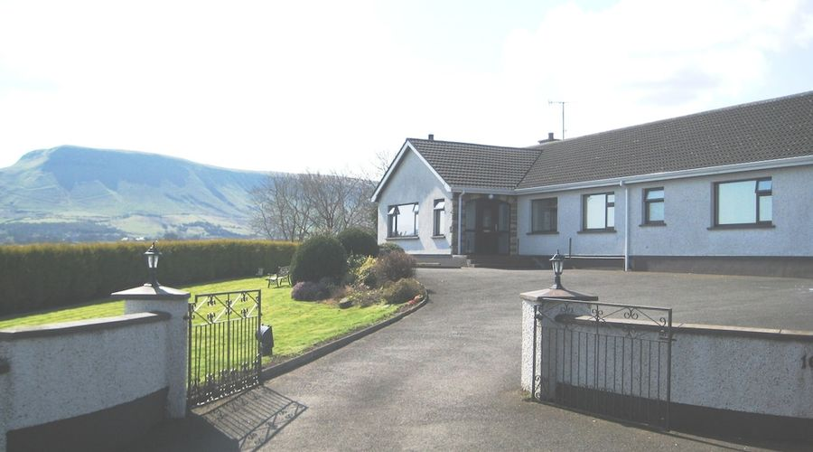 Cullentra House-42 of 42 photos