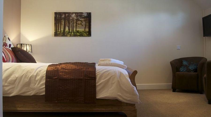 The Walnut Tree Inn-5 of 19 photos