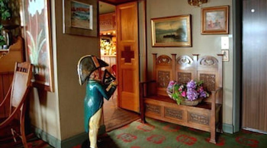 Crinan Hotel-2 of 60 photos