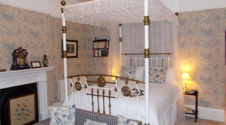 Marlagh Lodge-4 of 14 photos