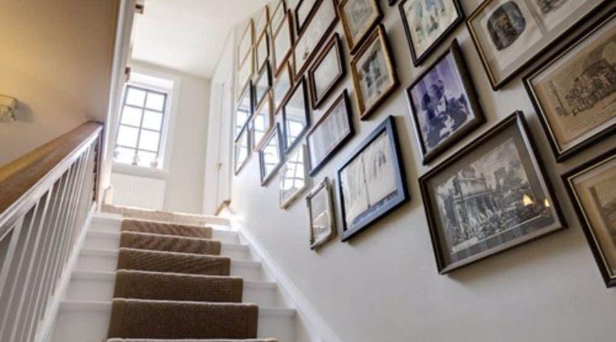 The Malt House-35 of 36 photos