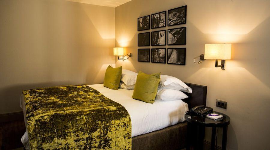 Hogarths Hotel-9 of 106 photos