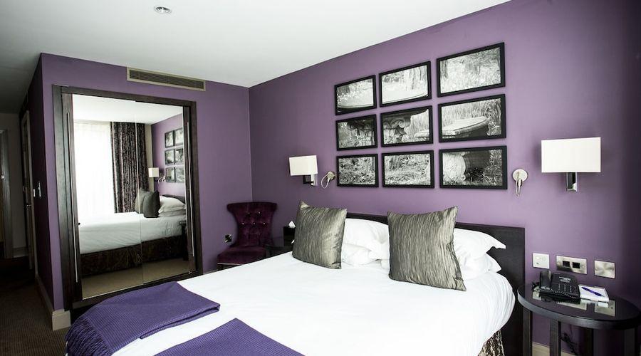 Hogarths Hotel-11 of 106 photos