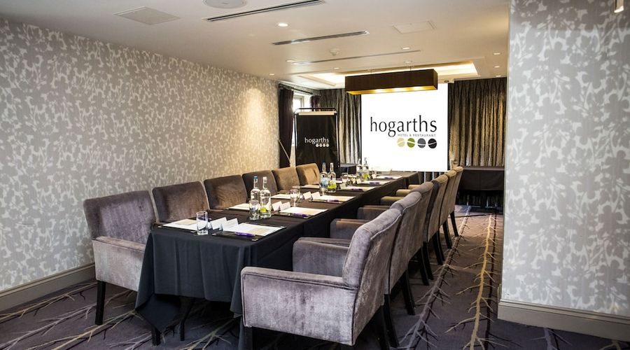 Hogarths Hotel-79 of 106 photos