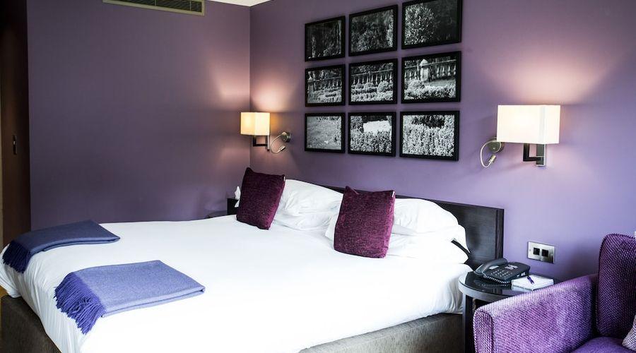 Hogarths Hotel-12 of 106 photos