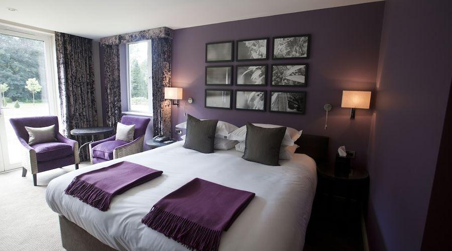 Hogarths Hotel-31 of 106 photos
